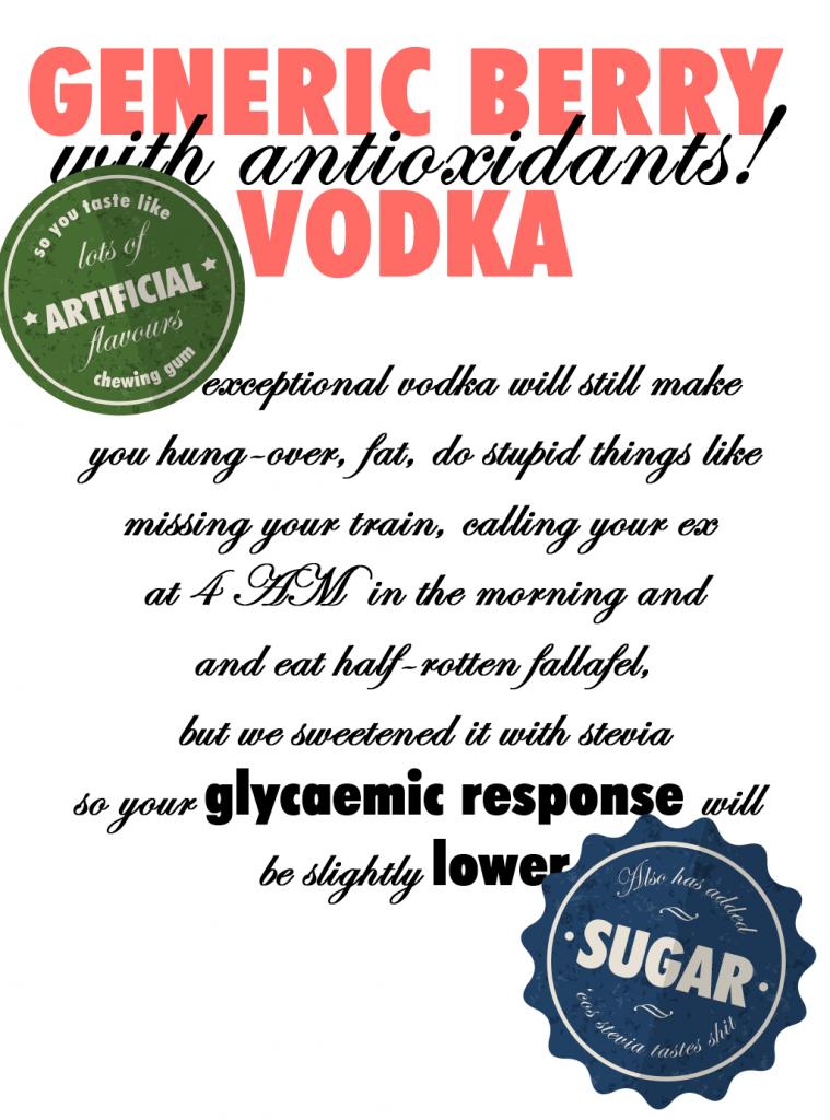 healthy-vodka