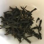 Xue Pian Shui Xian Dancong