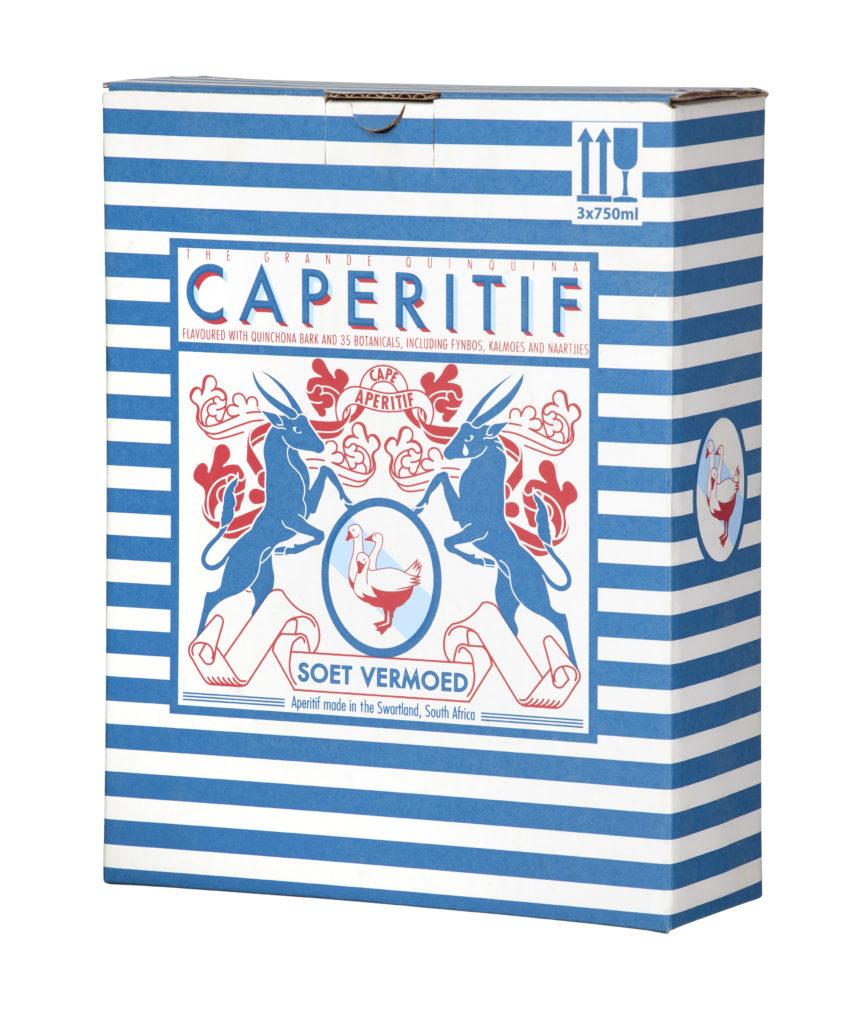caperitif-soet-vermoed-3xbox